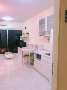 For SaleCondoYothinpattana,CDC : SC676 Condo for sale A Space Mayalap near Ramindra At Narong Expressway