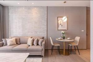 For RentCondoSukhumvit, Asoke, Thonglor : Condo for rent@Sukhumvit,Bkk