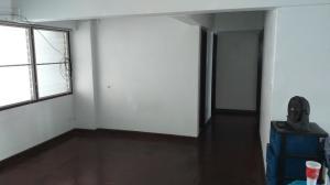 ขายคอนโดพระราม 9 เพชรบุรีตัดใหม่ : ขาย / ให้เช่า คลองตันคอนโดมิเนียม 85 ตรม. SELL / RENT Klongton Condominium 85 sqm.