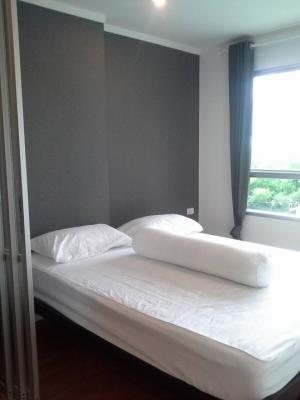 For RentCondoRama9, RCA, Petchaburi : For rent LPN Park Rama 9.