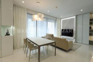 For RentCondoSukhumvit, Asoke, Thonglor : For rent Vittorio sukhumvit 39 price 95,000 / month. Interested contact urgently Call / Line 0826261565