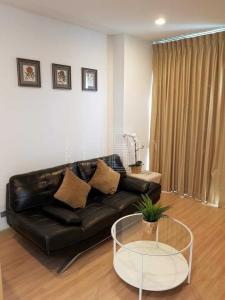 For RentCondoOnnut, Udomsuk : For Rent Sky Walk Residence (53 sqm.)