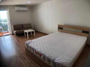 For SaleCondoLadprao, Central Ladprao : SC677 Condo Regent Home 12 Ladprao 41 Soi Phawana near MRT