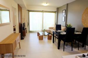 For RentCondoHua Hin, Prachuap Khiri Khan, Pran Buri : Best price! Baan Sanpluem Hua Hin, rent 14000 baht/m.