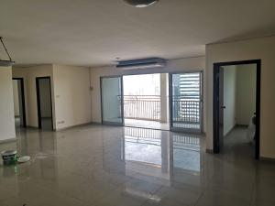 For SaleCondoRama3 (Riverside),Satupadit : 2139-A😍 For SELL 3 bedroom for sale 🚄 near BRT Wat Dan 🏢 SV City Rama 3 SV City Rama 3🔔 Area: 126.13 sq.m. 💲 Sale: 8,800,000 ฿ 📞O86-454O477, O99-5919653✅LineID: @ sureresidence