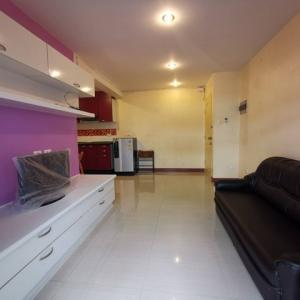 For SaleCondoOnnut, Udomsuk : Sale Eastwood Park 65 sq m, fully furnished, ready to move in.