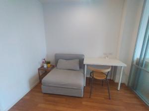 For RentCondoPinklao, Charansanitwong : For rent lumpini place Boromarajonani 35.