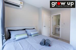 For RentCondoRattanathibet, Sanambinna : GPR10579 cheap rent ⚡️ Plum Condo Central Station Phase 2 cheap rental 15,000 bath Hot Price
