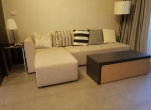 For SaleCondoNana, North Nana,Sukhumvit13, Soi Nana : Sell 2 bedroom, CIRCLE SUKHUMVIT 12.
