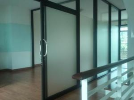 For RentTownhouseKaset Nawamin,Ladplakao : Rent 4-storey townhome, Nakniwas Soi 10, Ladprao 71, near Bangkok Bank.