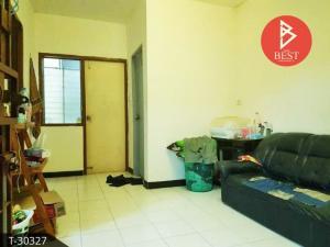 For SaleCondoSamrong, Samut Prakan : Sales were generous condominiums, Bang Bo 3, Bang Bo district, Samut Prakan province.