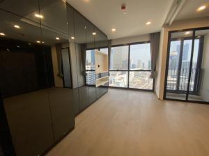 ขายคอนโดสยาม จุฬา สามย่าน : ขายห้องใหม่ Ashton chula-silom 1bedroom  32 ตรม 7.7 mb  ลดถูกๆไปเลย ติด mrt สามย่าน จุฬา062-6562896 เรย์ ดูห้องได้ทุกวัน