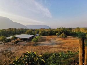 For SaleBusinesses for saleChiang Mai, Chiang Rai : Sell Mon Kiang Dao Resort, Food Court, Doi Luang, Chiang Dao View