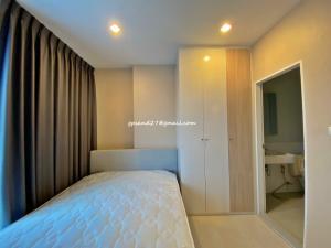 For RentCondoBang kae, Phetkasem : For Rent The Prodigy (Building B, 14th Floor)