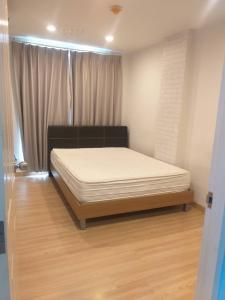 For SaleCondoLadprao101, The Mall Bang Kapi : Condo for sale The Niche City Ladprao 130 1 bedroom with cheap.