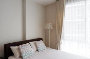 For SaleCondoChiang Mai : Condo for sale, One Plus Klongchon 2, Chiang Mai, beautiful room