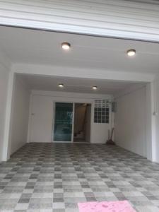 For RentShophouseSathorn, Narathiwat : Code C3997 For rent, commercial building, 4 floors, Yen Akat Road, near Sathorn, Silom, Rama 3, Rama 4.