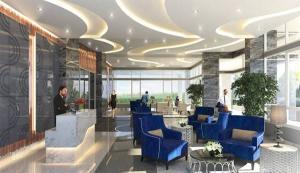 For RentCondoSilom, Saladaeng, Bangrak : 2bed93 sqm for rent, special price