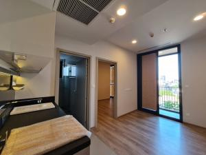 For SaleCondoSukhumvit, Asoke, Thonglor : 🔥ห้องหลุด🔥 OKA HAUS sukhumvit 36 2ห้องนอน 1ห้องน้ำ 40.77 ตรม. ราคา 5 ลบ. | ติดต่อ 0982566180