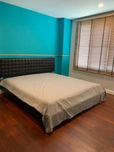 For RentCondoSukhumvit, Asoke, Thonglor : Condo for rent 49 Plus (Sukhumvit 49) near BTS Thonglor