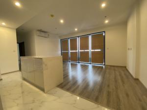 For SaleCondoOnnut, Udomsuk : Urgent sale, loose room, reserve 2 bedrooms, Ideo Mobi Sukhumvit 66, size 80 sqm.