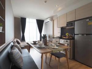 For RentCondoSukhumvit, Asoke, Thonglor : 🌈🌈For rent - Park24 2bed 1bad