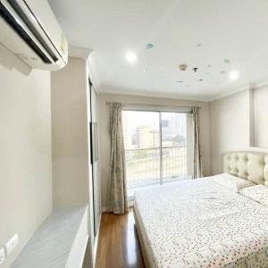 For RentCondoRama9, RCA, Petchaburi : Condo for rent: Lumpini Place Rama 9 - Ratchada (LUMPINI PLACE RAMA 9 - RATCHADA) (Property code C387)