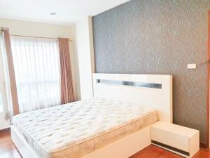 For RentCondoRama9, RCA, Petchaburi : 🔥 Condo for rent PG Rama 9 (PG RAMA 9) (Property code C394).