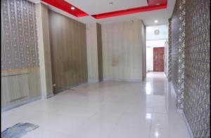 For RentShophouseKorat KhaoYai Pak Chong : Commercial building for rent, Suesiri Road, AOL-F63-2103003674.