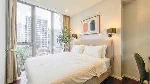 เช่าคอนโดนานา : 🔥ว่างให้เช่า🔥 Hyde Sukhumwit 11 ห้องใหม่ 2นอน 2น้ำ 60 ตรม. แต่งสวย เครื่องใช้ไฟฟ้าครบพร้อมอยู่ 095-249-7892