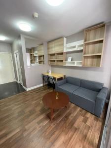 For RentCondoOnnut, Udomsuk : Rental  A Space me Sukhumvit 77Condo on Onnut 37Road