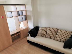For RentCondoBang Sue, Wong Sawang : Condo for rent U Delight 2 Bang Sue Station