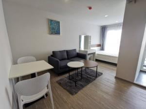 For RentCondoBang Sue, Wong Sawang : 📣📣 For rent, Regent Home Bang Son, Phase 28, new room, good price, next to MRT Bang Son.
