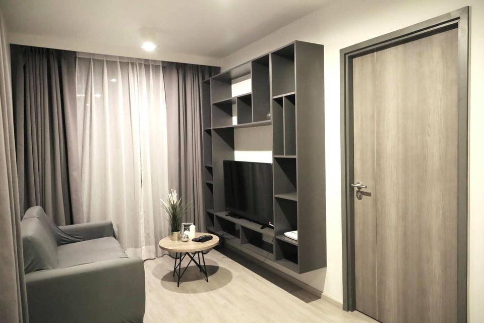 For SaleCondoWitthayu,Ploenchit  ,Langsuan : ✨Super Deal, For Sale / Rent 2 Bed at Maestro 02 Ruamrudee, near BTS Ploenchit 👍🏼