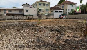 For SaleLandSukhumvit, Asoke, Thonglor : ขาย ที่ดิน ถมแล้ว  ซ.วชิรธรรมสาธิต 37  ถนนสุขุมวิท  101 แขวงบางจาก  เขตพระโขนง   กรุงเทพฯ