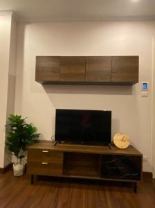 For RentCondoSathorn, Narathiwat : Condo for rent Supalai Elite Sathorn - Suanplu, 11th floor, AOL-F80-2104003688.
