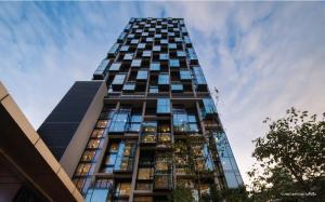 ขายคอนโดวิทยุ ชิดลม หลังสวน : 💥1B-Duplex ถูกที่สุดในโครงการ 💥28 Chidlom Limited Luxury Collection บนที่ดินแพงที่สุดในประเทศไทย ขนาด 50.69 ตร.ม. ราคา 13.84 ลบ. ติดต่อ ปูเป้ 089-7146565