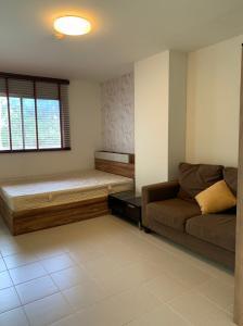For RentCondoRangsit, Patumtani : Urgent rent 🔥⚡ Condo Lumpini Township Rangsit Klong 1, beautiful room