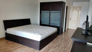 For SaleCondoVipawadee, Don Mueang, Lak Si : 📢 Condo Regent Home 10 Chaengwattana for sale near BTS Wat Phra Si Mahathat ** Regent Home 10 Chaengwattana