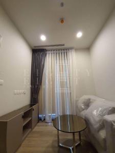 เช่าคอนโดสุขุมวิท อโศก ทองหล่อ : For Rent Oka Haus (26.5 sqm.)