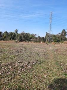 For SaleLandUbon Ratchathani : Land for sale very cheap. Sawang Wirawong, area 1-3-46 rai