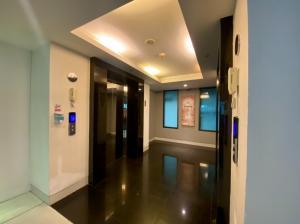 For RentCondoSathorn, Narathiwat : 🔥Collezio Sathorn-Pipat - 2 bedrooms, 2 bathrooms, 4th floor, size 63 sqm, please @ 0631645447