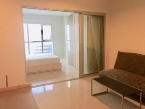 For RentCondoRama9, RCA, Petchaburi : Condo for rent: Aspire Rama 9 ASPIRE RAMA 9.