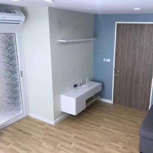 For RentCondoRama5, Ratchapruek, Bangkruai : For rent Cool Condo Rama 7 (Cool Condo Rama 7)