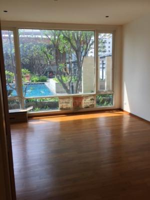 For SaleCondoSathorn, Narathiwat : For sale Penthouse Sathorn 453 sqm. (135, xxx / sqm.)
