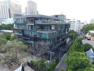 เช่าสำนักงานอารีย์ อนุสาวรีย์ : ให้เช่าชั้น3ของอาคารพาณิชย์ พหลโยธิน2 (อาคารสหมงคลฟิล์ม)