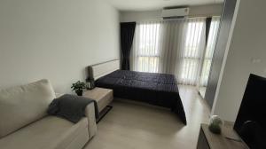 For RentCondoBangna, Lasalle, Bearing : For rent Unio Sukhumvit 72 Phase 2