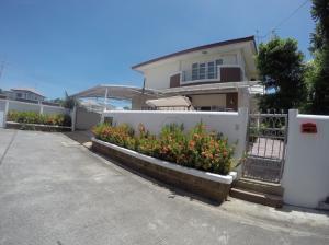 For SaleHouseBang kae, Phetkasem : House for sale Supawan Bangkae