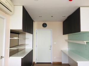 For RentCondoBang Sue, Wong Sawang : Condo for rent The Tree Interchange 37th floor AOL-F84-2104003717