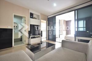 For SaleCondoLadprao, Central Ladprao : Super Luxury!! Condo for Sale Near MRT Ladprao - Life@Ladprao 18 @3.85MB